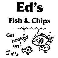 Ed's Fish & Chips