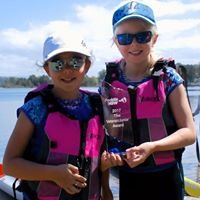 Elite Paddle Gear