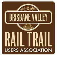 Brisbane Valley Rail Trail Users Association Inc