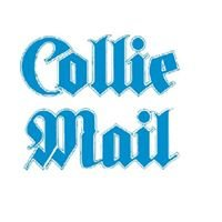Collie Mail