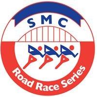 SMC Road Race Series