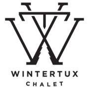 WinterTux