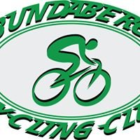 Bundaberg Cycling Club