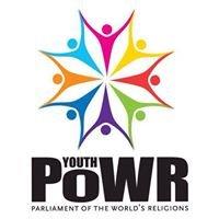 YOUTH PoWR