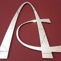 Agema Constructions Aust Pty Ltd