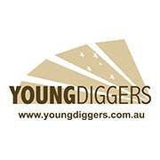 Young Diggers