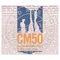 Clark-Miyamit Trail Races: CM50 MF42