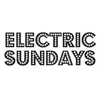 Electric Sundays at The Townie