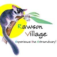 Rawson Village