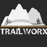 Trailworx