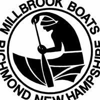 MILLBROOK BOATS