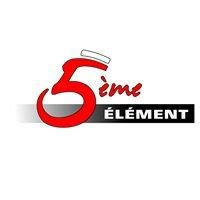 5eme ELEMENT