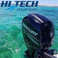 Hitech Marine
