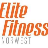 Elite Fitness Norwest