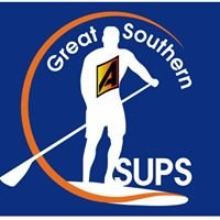 Great Southern SUP's