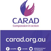 CARAD-Centre for Asylum Seekers, Refugees and Detainees Inc