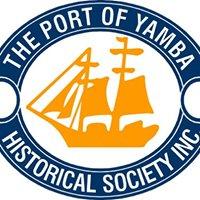 Yamba Museum