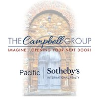 The Campbell Group