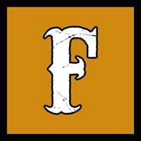 FINDARANCH.com