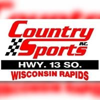 Country Sports Inc