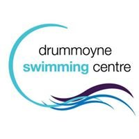 Drummoyne Swimming Centre