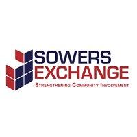 Sowers Exchange