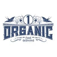 One Organic