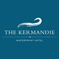 Kermandie Waterfront Hotel