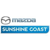 Sunshine Coast Mazda