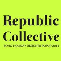 Republic Collective