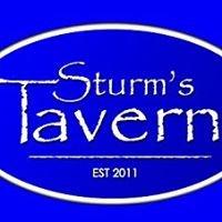 Sturm's Tavern