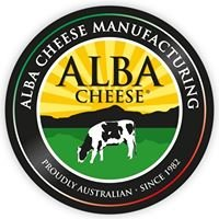 Alba Cheese