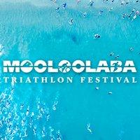 Mooloolaba Triathlon Festival