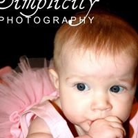 SimplicityPhotography