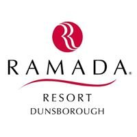 Wyndham Vacation Resort & Spa Dunsborough
