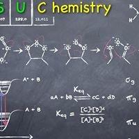 Humboldt State University Chemistry Department