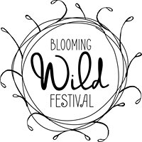 Blooming Wild - Southern Forest and Valleys