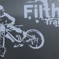 Filthytrails