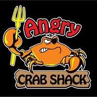 Angry Crab Shack - Mesa