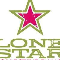 Lonestar Collective Dance
