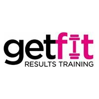 GETFIT Results Training