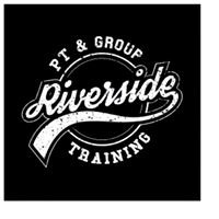 Riverside PT and Group Training