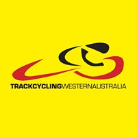 Track Cycling Western Australia