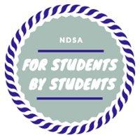 Notre Dame Student Association