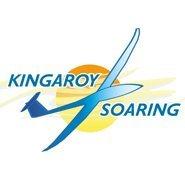 Kingaroy Soaring Club