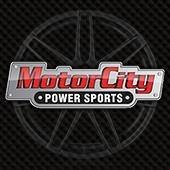 MotorCity Power Sports