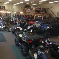 Westport Motorsports