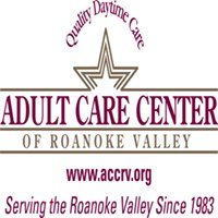 Adult Care Center of Roanoke Valley