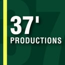 37' Productions