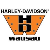 Harley-Davidson of Wausau